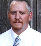 Steven  Nichols, Agent in Salem, OR