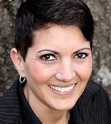 Lori Deese, Real Estate Pro in Atlanta, GA