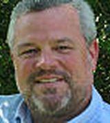 Charlie Davis, Agent in Bentonville, AR