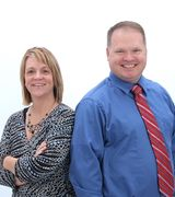 Olsen Home Team, Agent in River Falls, WI