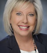 Cindy Sweeney, Agent in Coeur d Alene, ID