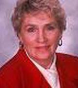 June Ullom, Real Estate Agent in Golden Valley, MN