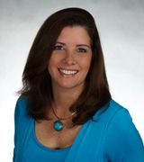 Karen Lehmann, Real Estate Pro in Venice, FL