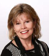 Anne Goss, Real Estate Pro in Vandalia, OH