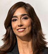 Consuelo Garrido, Agent in Miami, FL
