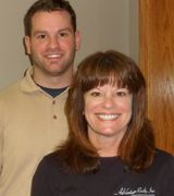Eric and Rob…, Real Estate Pro in Chesterfield, MI
