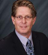 Gary Gorski, Real Estate Pro in Depew, NY