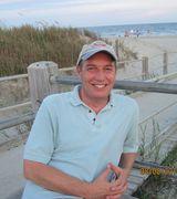 Guy Austin, Real Estate Pro in North Myrtle Beach, SC