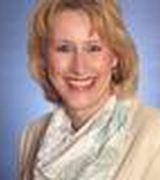 Susan Brooker, Agent in Venice, FL