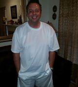 Lance Blakew…, Real Estate Pro in Carrollton, TX