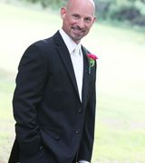 Brian Stites, Real Estate Agent in Woodbury, MN