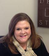 Lisa Menendez, Real Estate Pro in Saint Louis, MO