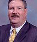 Ken Sheilley, Agent in Louisville, KY