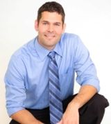 Jeremy Orton, Real Estate Pro in Twin Falls, ID