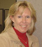Keryl Labonte, Agent in South Woodstock, CT
