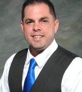Martin Uhrig, Real Estate Pro in Norwell, MA