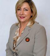 Profile picture for Barbara  Martinez