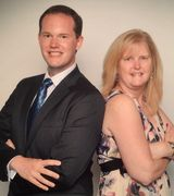Eileen & Col…, Real Estate Pro in Langhorne, PA