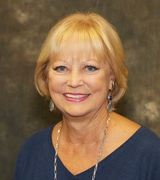 Elaine Grill, Agent in Scottsdale, AZ