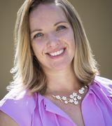 Kristina McC…, Real Estate Pro in Orinda, CA
