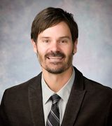 Brett Wilcox, Real Estate Pro in Boise, ID