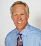 Bill Johnson, Real Estate Agent in Greenbrae, CA