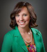 Denise Fiore, Real Estate Pro in Zionsville, IN