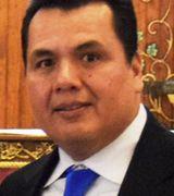Oscar Juarez, Real Estate Pro in mcallen, TX