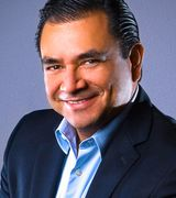Leo Morales, Agent in Downey, CA