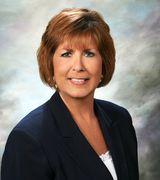 Julie Hergert, Agent in Omaha, NE