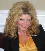 Monice Loff, Real Estate Pro in Bayville, NY