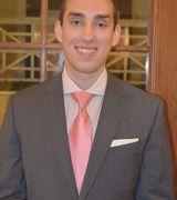 Matthew Barr…, Real Estate Pro in Lynchburg, VA