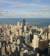 Dan Kielbowi…, Real Estate Pro in Chicago, IL