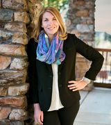 Brooke Hengst, Agent in Centennial, CO