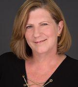 Debra King, Agent in Fort Wayne, IN