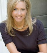 Janine Ward, Real Estate Pro in Portland, OR