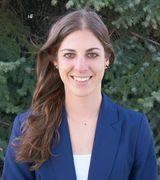 Ilene Schwartz, Real Estate Agent in 80439, CO