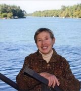 Joy Baldwin, Agent in Brunswick, ME