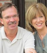 Randy & Carol…, Real Estate Pro in Fenton, MI