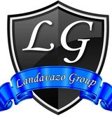 Landavazo Gr…, Real Estate Pro in Redlands, CA