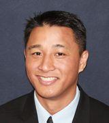 Ely Baylon, Agent in Las Vegas, NV