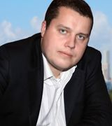 Siarhei Zava…, Real Estate Pro in Pompano Beach, FL