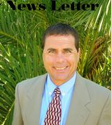 James Edwards, Real Estate Pro in Poway, CA