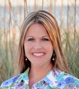 Jodi Busch, Real Estate Pro in Gulfport, MS