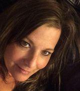Julie Fronck…, Real Estate Pro in Huntsville, AL