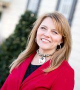 Navona Hart, Agent in Farmville, VA