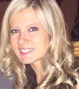 Heather Hardy, Real Estate Pro in Washington Twp, MI