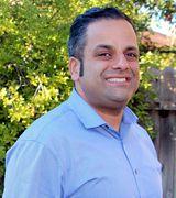 Suneet Agarwal, Real Estate Agent in Sacramento, CA
