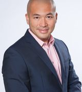 Rafael Ching, Real Estate Agent in Fresh Meadows, NY