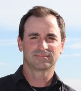 Brian Conroy, Agent in Austin, TX